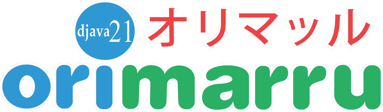 Orimarru