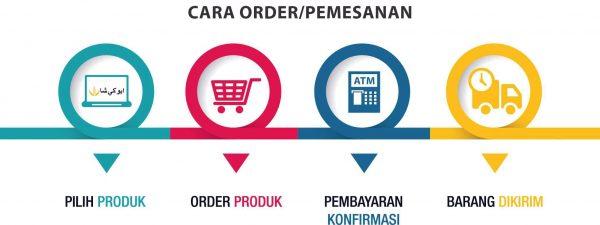 cara-order-pemesanan-bumbu-abukeshia